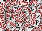 youtubesubscribers