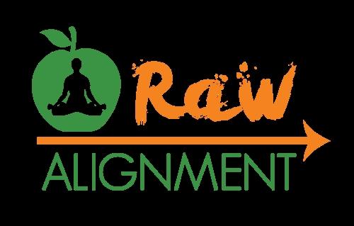 Raw Alignment