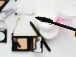 Optimized-makeup (1)