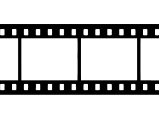 filmstripe-160520_640