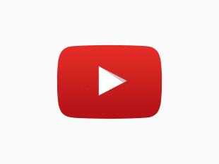 youtubez