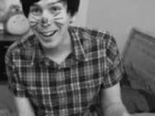 Ray_of_sunshine_phil_lester