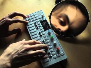 cuckoo music