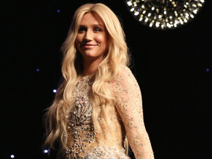 Kesha-performance-benefit-2015-billboard-650