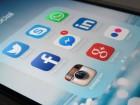 social--media-compressor