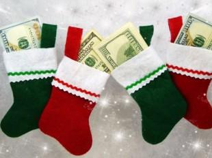 money-christmas-stockings-compressor