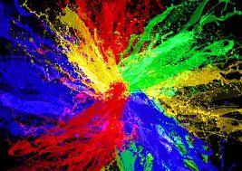color-splash-compressor