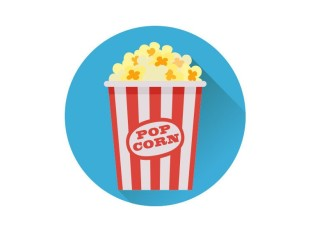 popcorn_flat_vector_icon_by_superawesomevectors-dan2bry-compressor