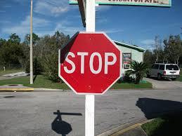 stop-compressor