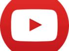 youtube_icon_2-compressor