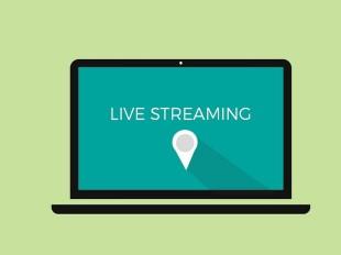 live-streaming-compressor