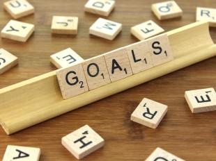 goals-compressor