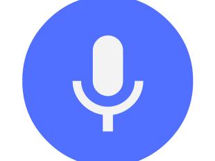 microphone-compressor