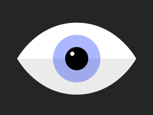 eye-1698685_960_720-compressor