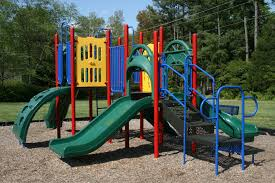 playground-compressor