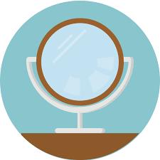 mirror-compressor