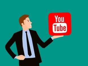 youtube-3157978_640-compressor