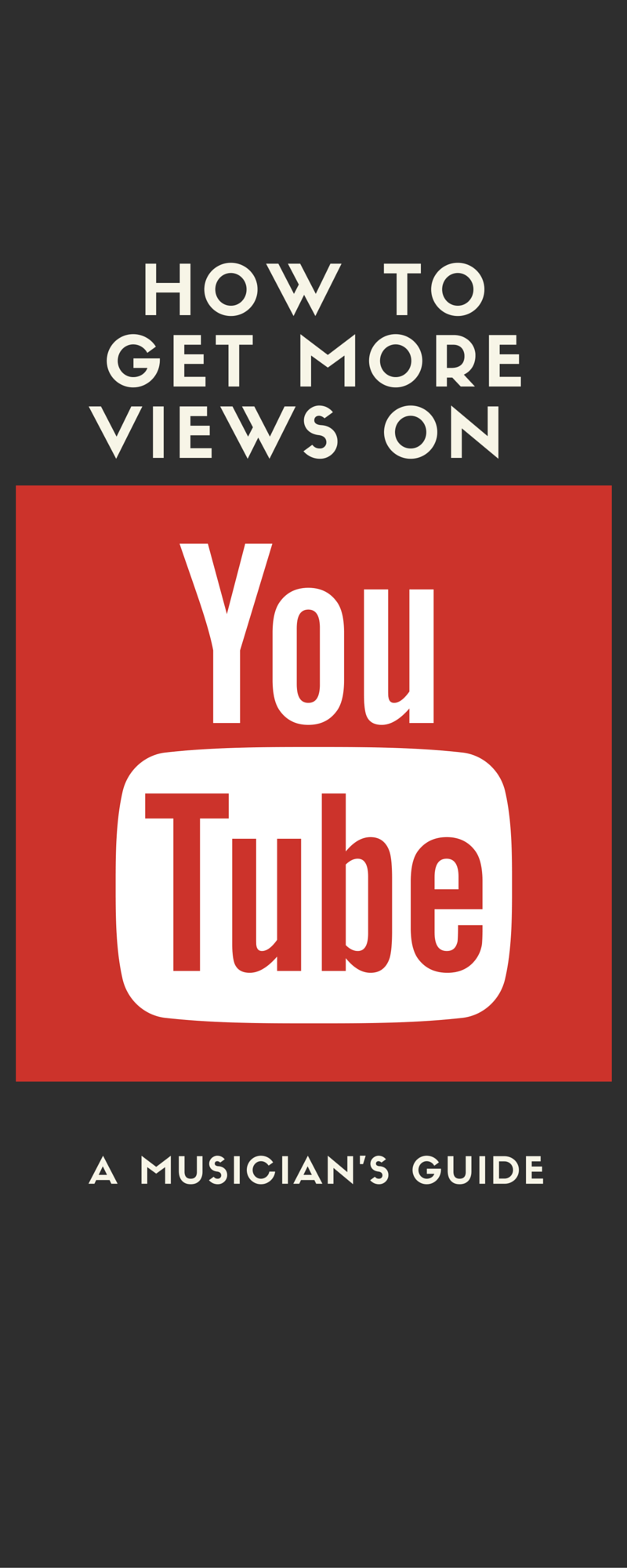 Youtube Gets Updated With Material Design Apk Download: How To Get More Views On Youtube